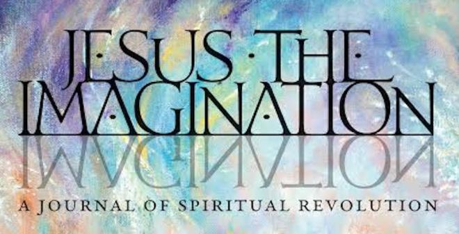 jesus-the-imagination (1)